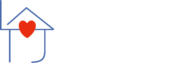 LT Home Healthcare