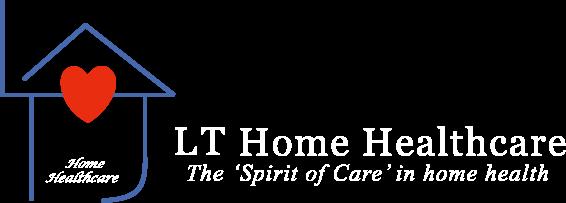 LT Home Healthcare
